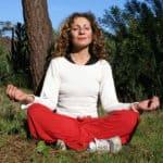 Cours de méditation Rive-nord et L:aurentides