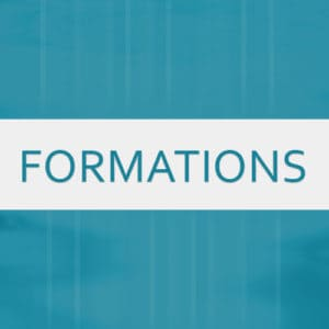 Formations